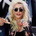 Lady Gaga afirma que entrará em turnê com o LG5, seu novo disco