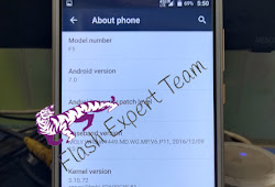 China Clone Samsung S9 / Q3 MT6572 V6 0 / 4 2 Flash File