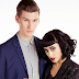 V.N.P.D.S.S.: Natalia Kills e Willy Moon deixam a Nova Zelândia; Dan Smith, da banda Bastille, deve reforçar bancada do X-Factor