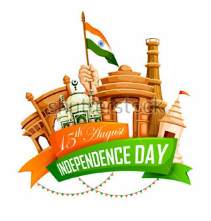 Independence day pics