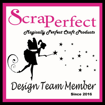 ScraPerfect Design Team