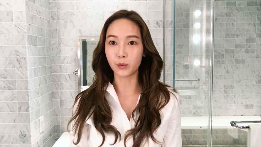 Jessica ala pic 5