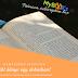 Újabb könyves meglepidoboz érkezik - Ilyen lesz a MyBooKz