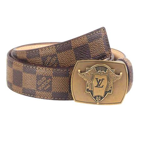 Men's Belts. Buckle's collection of belts for men are a great addition to any look. Brands like Hurley, Fox, BKE, Billabong, Fossil, and more help Buckle bring you men's belts in all colors, styles and materials - including brown and black leather shopnow-vjpmehag.cf belts are both practical and fashionable.
