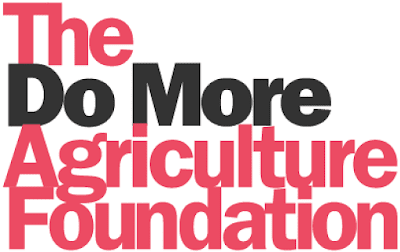 Comments for a Cause - The Do More Agriculture Foundation, championing mental well-being for all Canadian producers