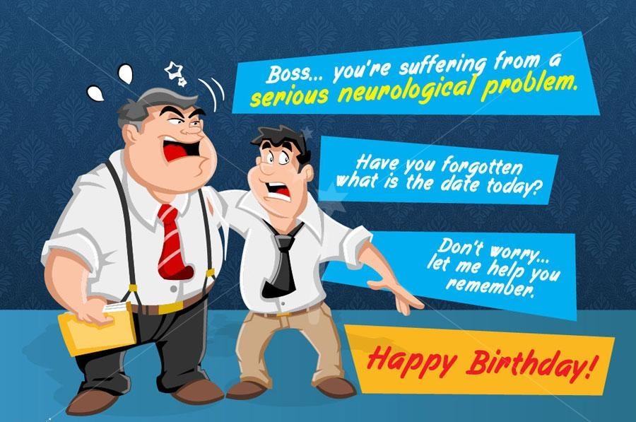 Happy Birthday Wishes and Quotes for Boss 123 Happy Birthday – Birthday Greetings Boss