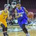 Toledo tops UB women in MAC Tournament semifinals