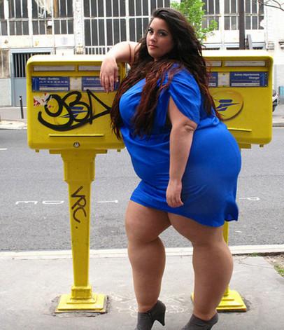 фильм о толстой девушке которая похудела