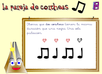http://www.aprendomusica.com/swf/C1presentacionNegra.htm