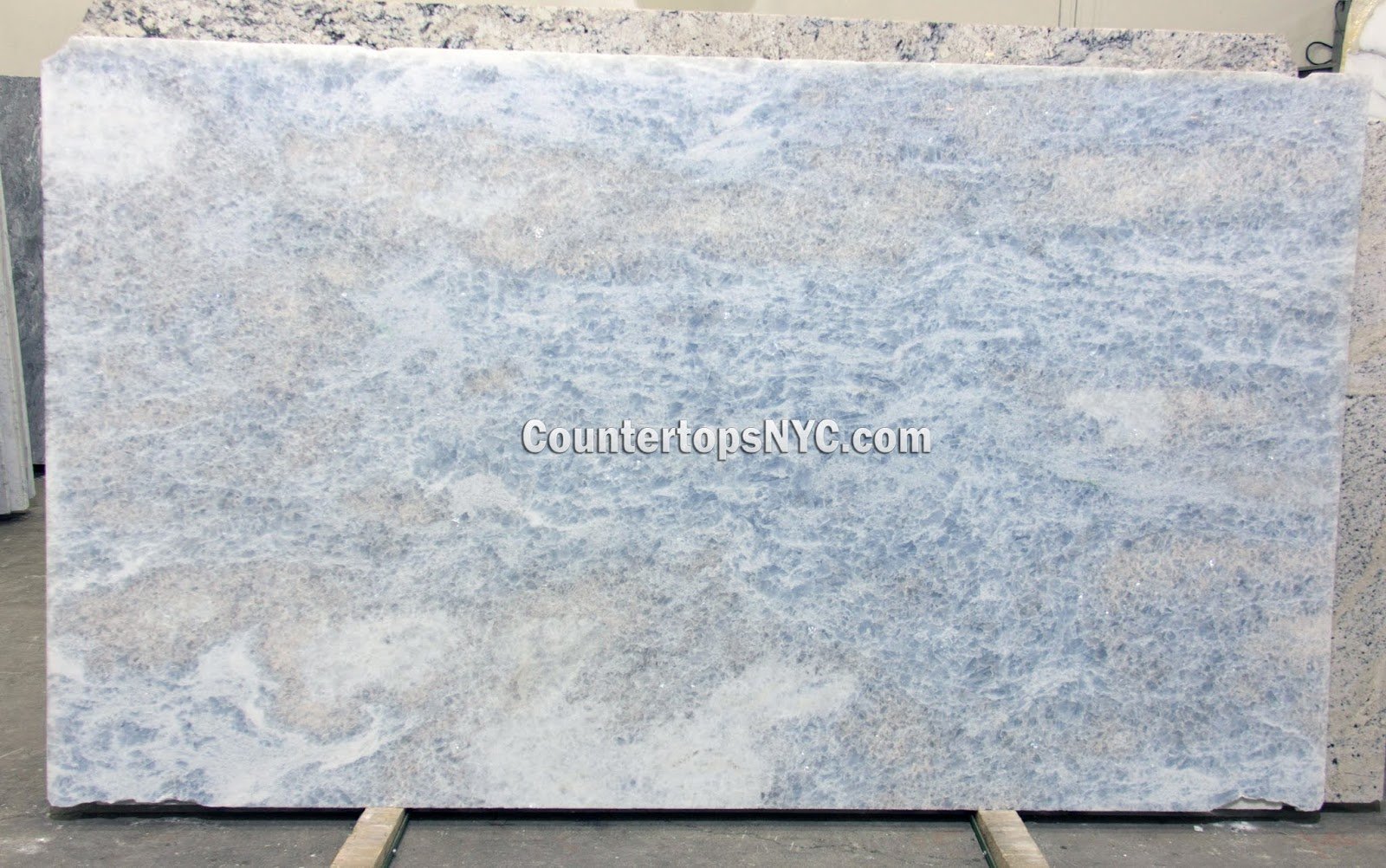 Marble Slabs Marble Countertops Nyc Countertops Nyc