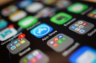 Suprema Corte dos EUA avalia comissões em App Store da Apple em caso antitruste
