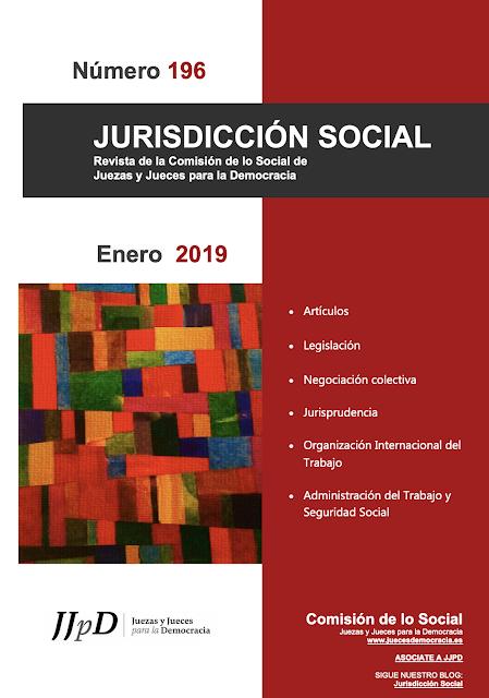 http://www.juecesdemocracia.es/wp-content/uploads/2019/01/REVISTA-SOCIAL-ENERO-2019.pdf