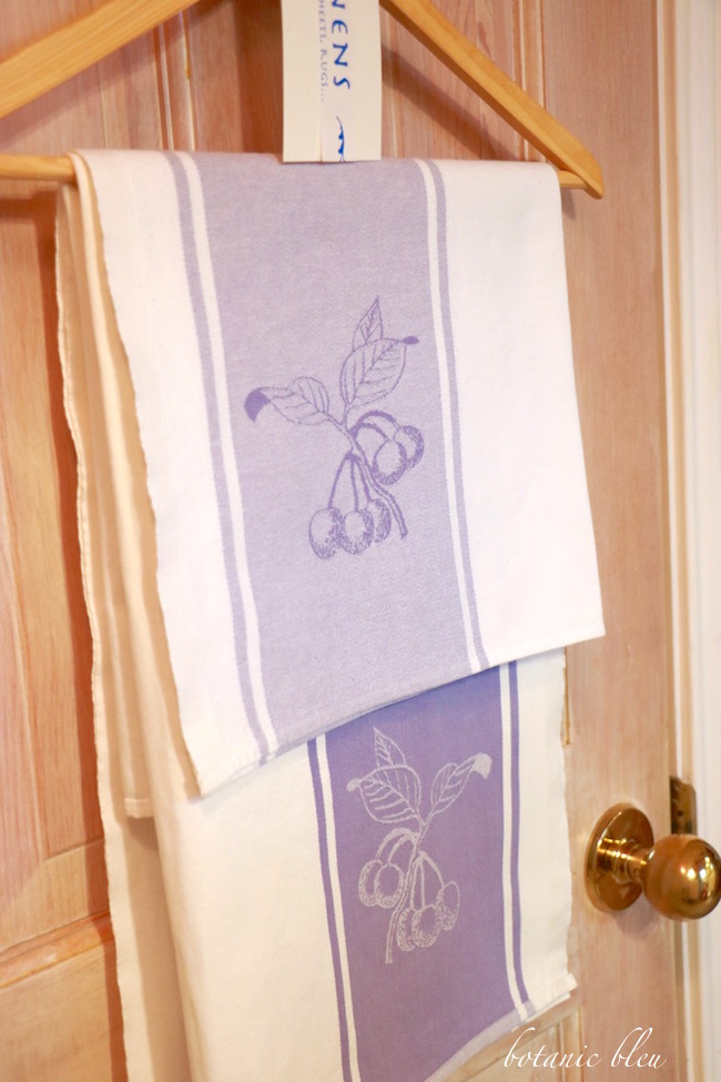 french-design-linen-towel-how-to-use-them