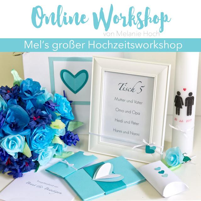 http://www.danipeuss.de/scrapbooking/401-neuheiten/812-neu-im-september/58099-mels-grosser-hochzeits-online-workshop