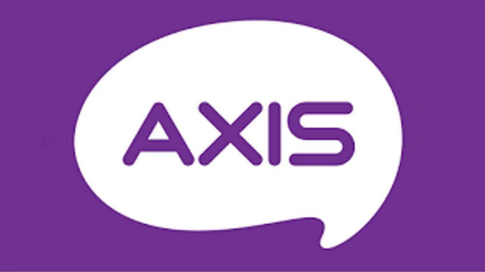Internet Gratis Axis