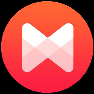 Musixmatch Premium v6.8.1 Apk [MOD] Unlocked Terbaru - www.redd-soft.com