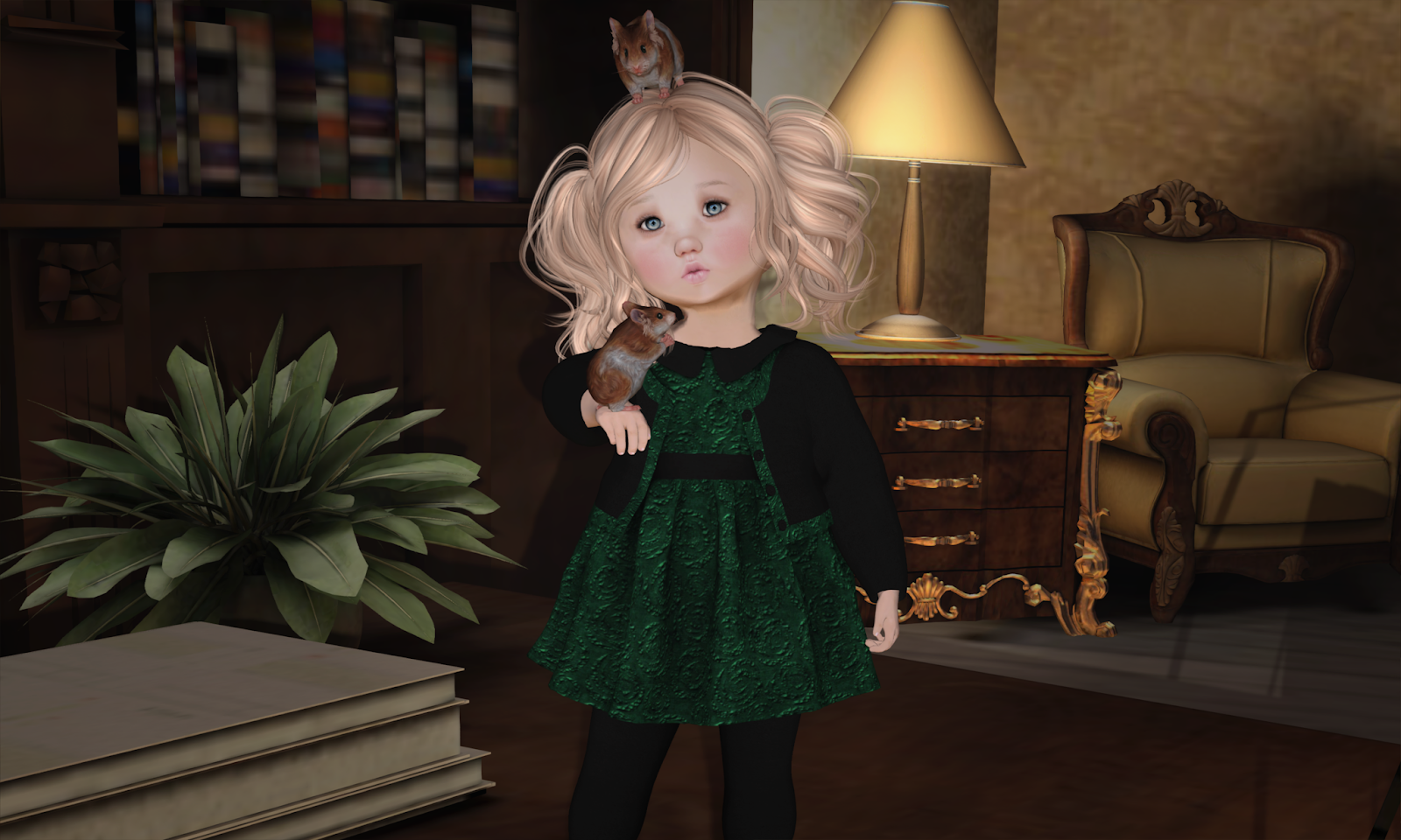 7c6a35a7957dc This pretty dress by Baby Ghee includes the dress and tights! It is  available in six colors or you can get the fatpack. Sizes included are TD  Kid, ...