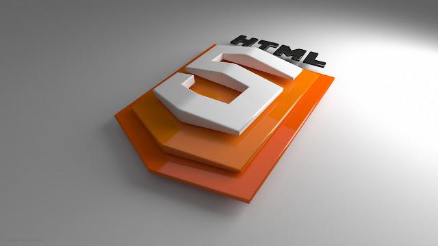 Belajar HTML membuat Artikel Yang Baik dan Benar