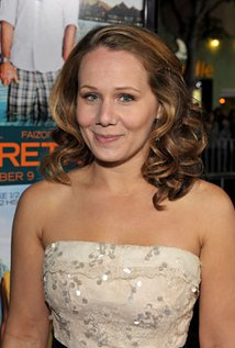 Dana Fox. Director of Isn't It Romantic