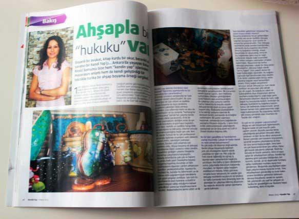 kendin-yap-dergisi