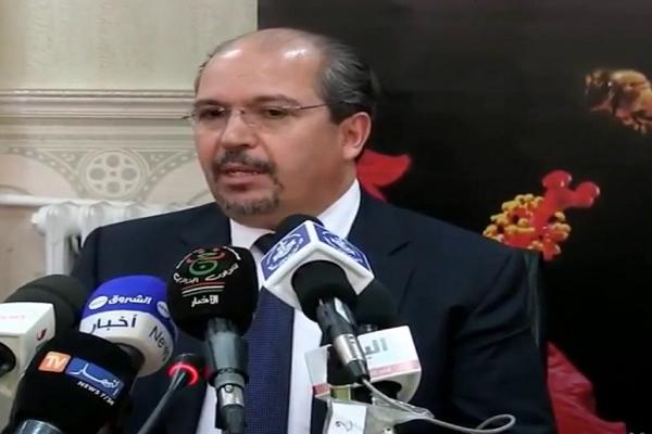 هذا هو تاريخ أول أيام شهر رمضان في الجزائر