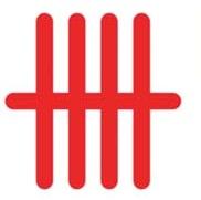 Uob United Oversea Bank Brands Genius