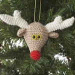 https://www.lovecrochet.com/reindeer-ornament-in-lily-sugar-and-cream-the-original-solids