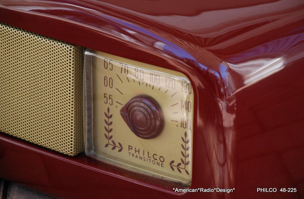 Radio Schematic Diagrams Moreover Philco Radio Schematic Diagrams As
