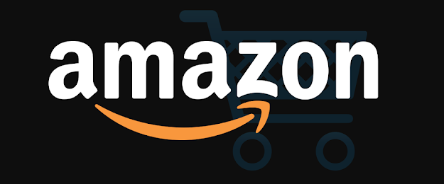 Amazon Job Hiring Process 2019