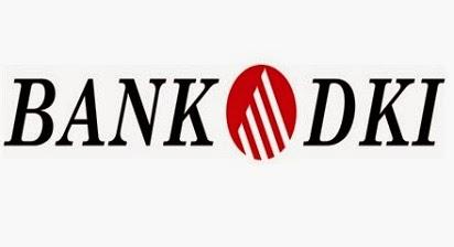 Kode Bank DKI dan Cara Menggunakannya