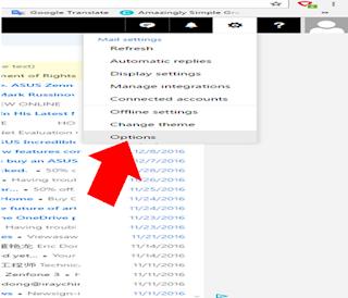 Outlook_Account_window