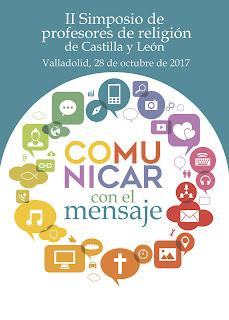 http://www.comunicarconelmensaje.com/