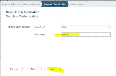 SAP HANA Study Materials, SAP HANA Certification, SAP HANA Learning, SAP HANA Tutorial and Material