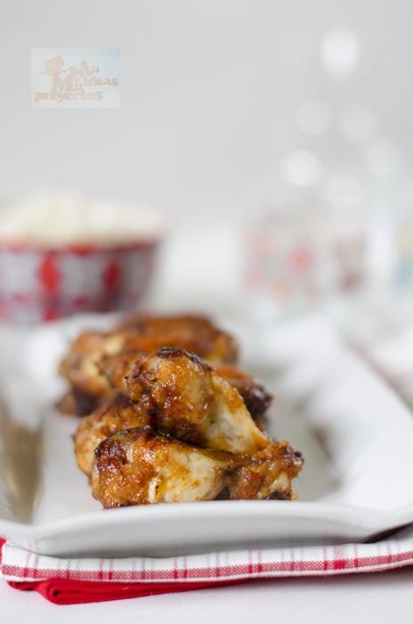 alitas-pollo-picantes-thermomix4