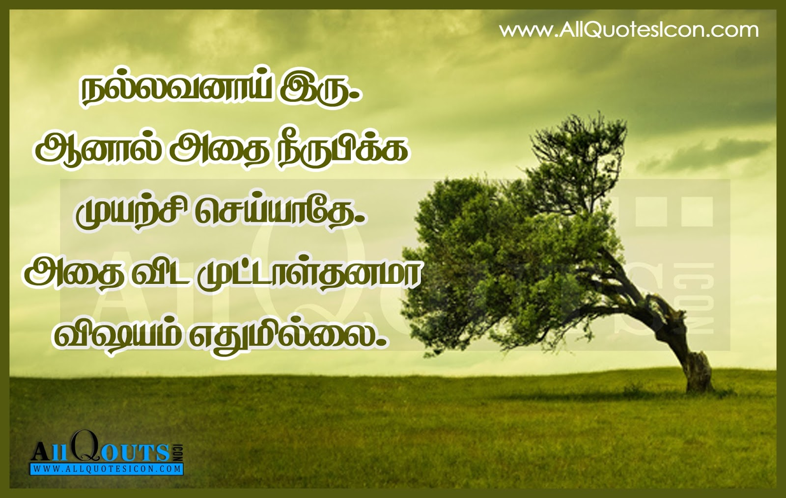 Happy Life Quotes In Tamil Daily Motivational Quotes