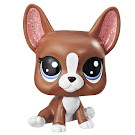 Littlest Pet Shop Series 2 Multi Pack Roxie McTerrier (#2-92) Pet