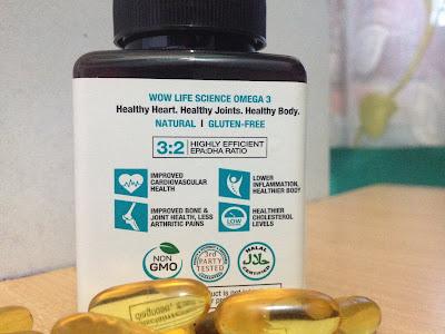 tryhealthagain.com nutrients wow omega 3