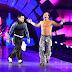 Estatus de Jeff Hardy en WWE