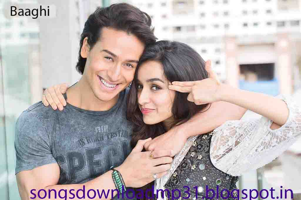 Dating-Hindi-Song-Download