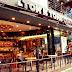 CONHEÇA AS CAFETERIAS PARA RELAXAR NA ÁREA DA GANGNAM CAFÉ STREET