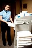 http://tips-kerja-di-kapalpesiar.blogspot.com/2016/04/job-description-pekerjaan-di-kapalpesiar-housekeeping-atau-pekerjaan-akomodasi.html