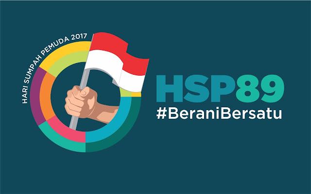 Juknis Hari Sumpah Pemuda 28 Oktober 2017