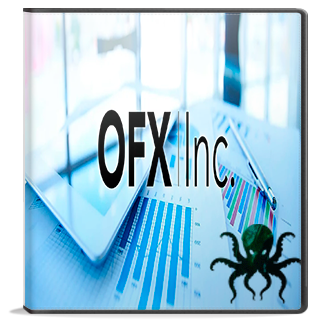 Ofx forex examenes octopus