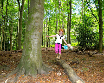 Camping With Kids - Our Top 5 Tips