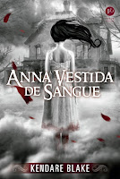http://perdidoemlivros.blogspot.com.br/2016/06/resenha-anna-vestida-de-sangue-kendare.html