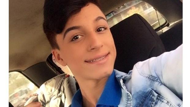 Dupla é presa por participação em morte de jovem de 17 anos a mando da mãe