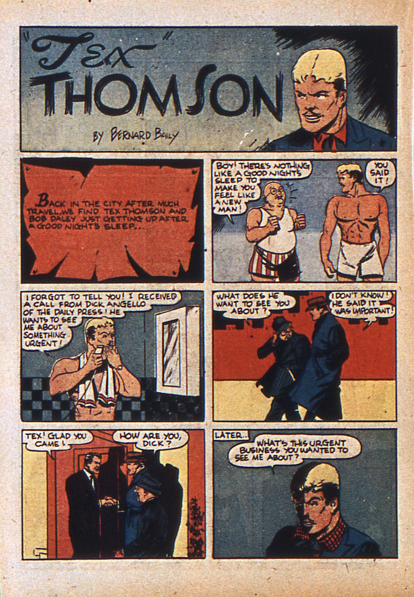 Action Comics (1938) 24 Page 36
