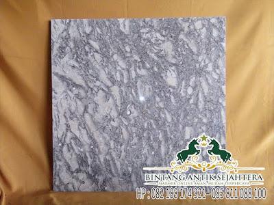 Harga Lantai Batu Marmer | Lantai Marmer Tulungagung