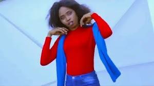 Download  Video | Chocha Star ft Siano - Naona Maajabu