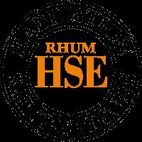 HSE - Logo